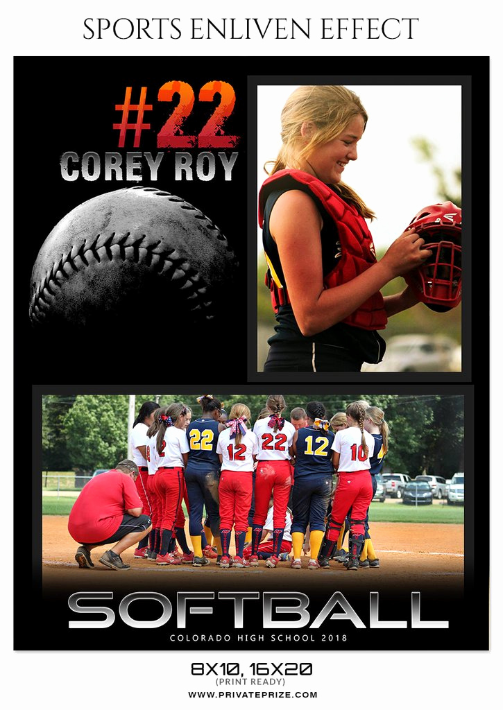 Softball Memory Mate Template Best Of Corey Roy softball Sports Memory Mate