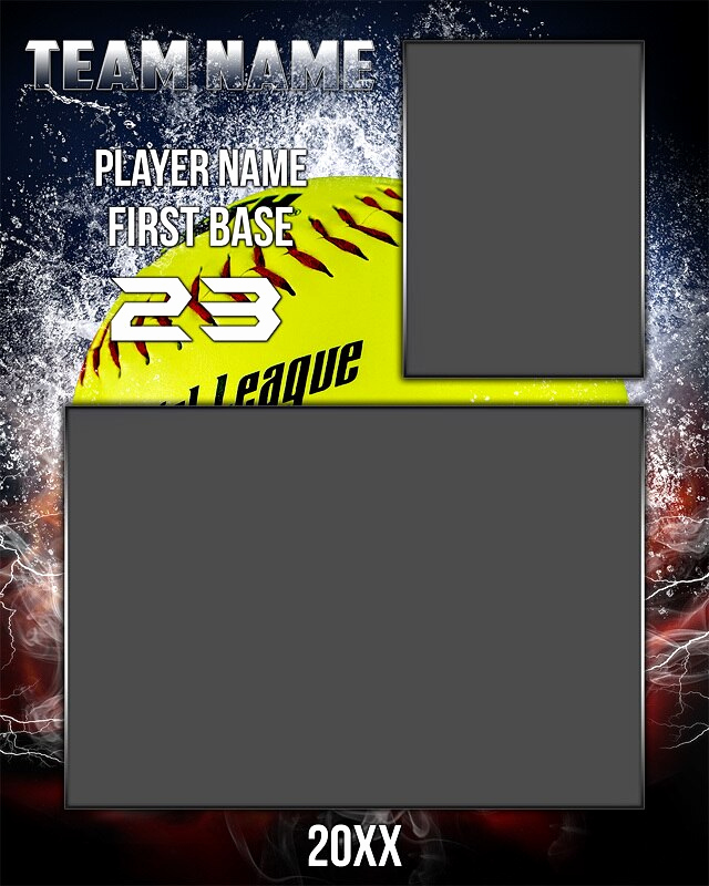 Softball Memory Mate Template Best Of softball Memory Mate Template Splash Series