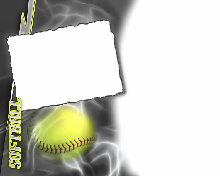 Softball Memory Mate Template Fresh softball Templates