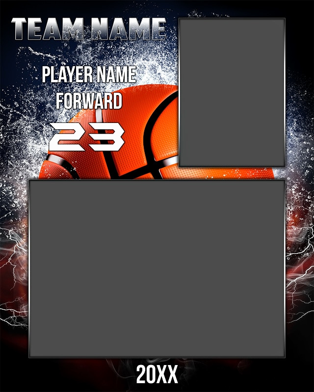 Softball Memory Mate Template Luxury Free 8x10 Basketball Memory Mate Sports Template