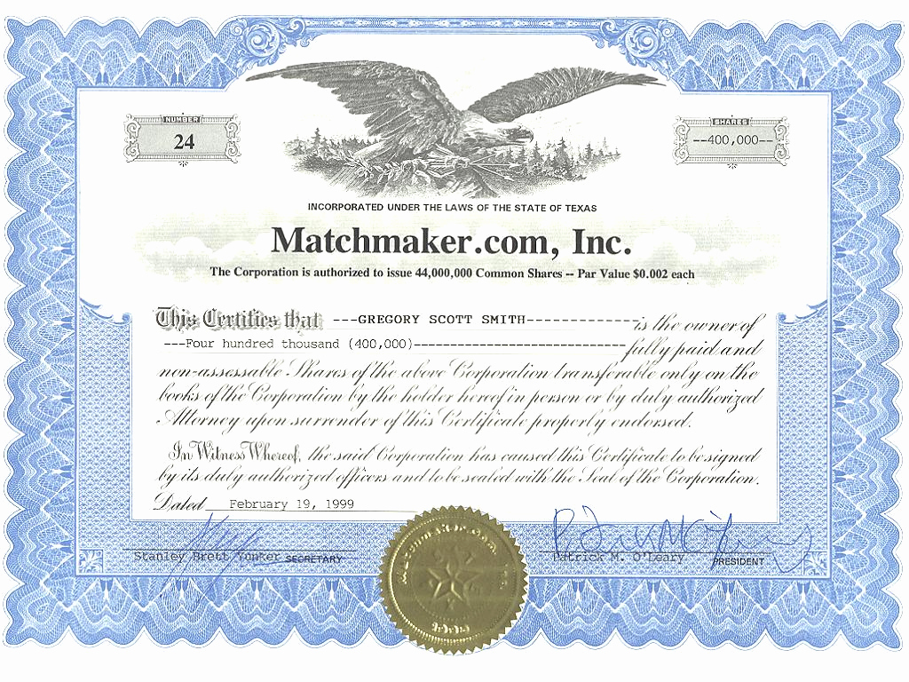 Stock Certificate Template Free Beautiful Stock Certificate Template Free Printable Documents