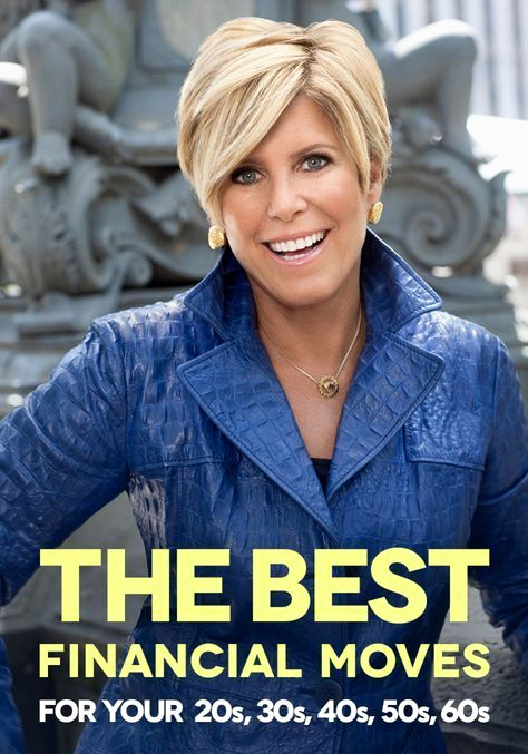 Suze orman Budget Template Luxury 204 Best Personal Finances Images On Pinterest