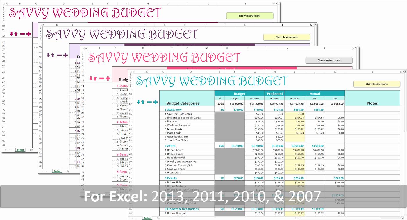 Suze orman Budget Template New Bud Worksheet Percentages Kvsrodehradun