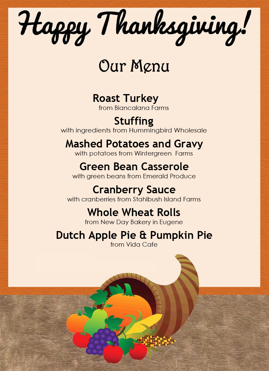 Thanksgiving Day Menu Template Fresh 35 Awesome Thanksgiving Menu Templates Template Lab