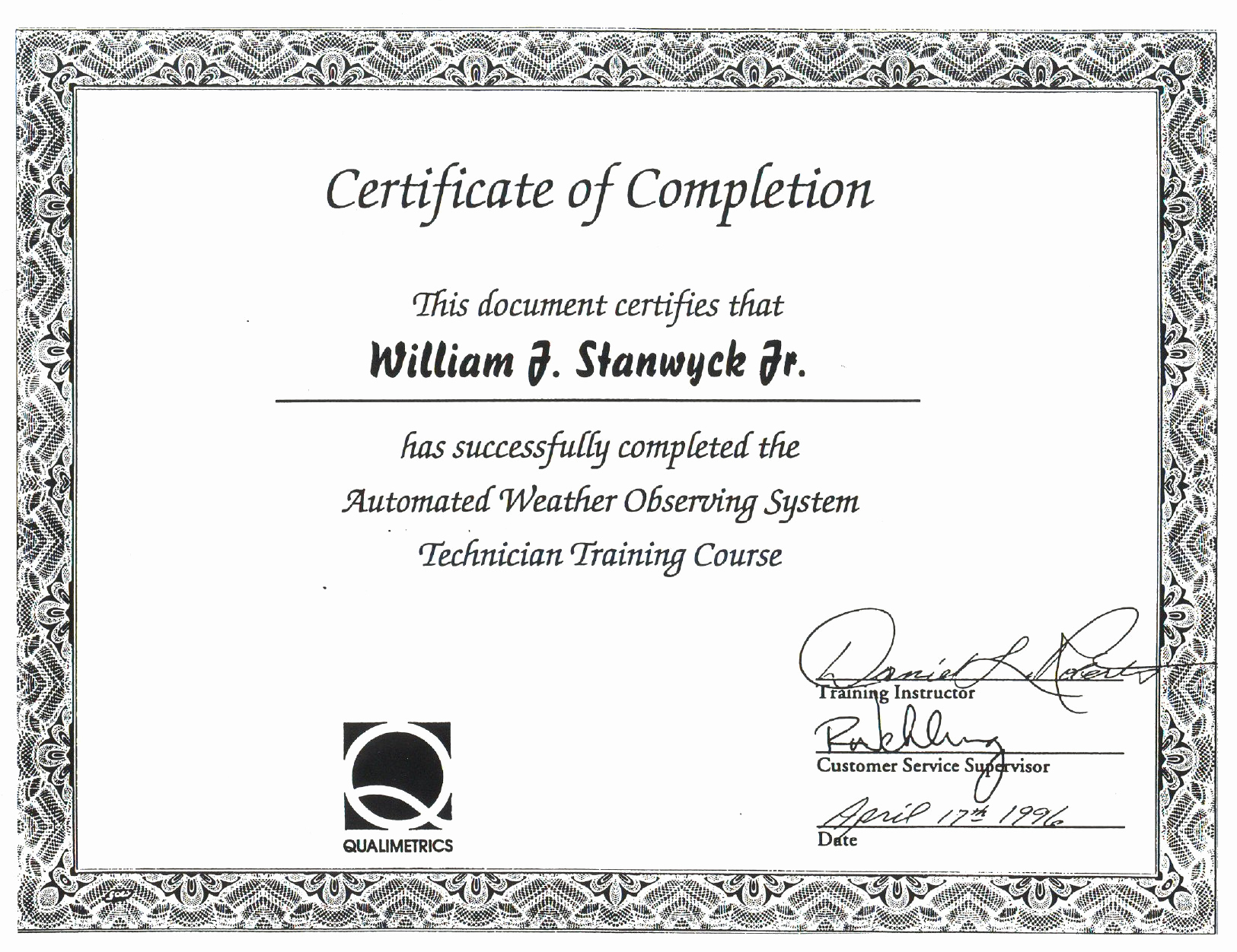 Training Certificate Template Doc Beautiful Printable Doc File Free Training Pletion Certificate