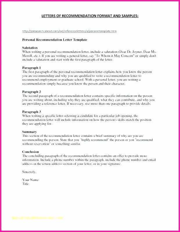 Two Weeks Notice Email Template Elegant 4 Job Notice Letter Template