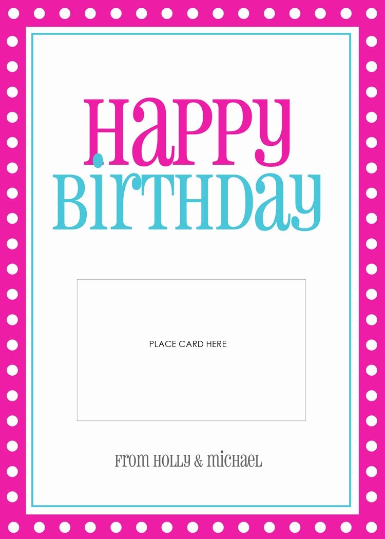 Word Template Gift Certificate Unique Birthday Gift Certificate Template Word