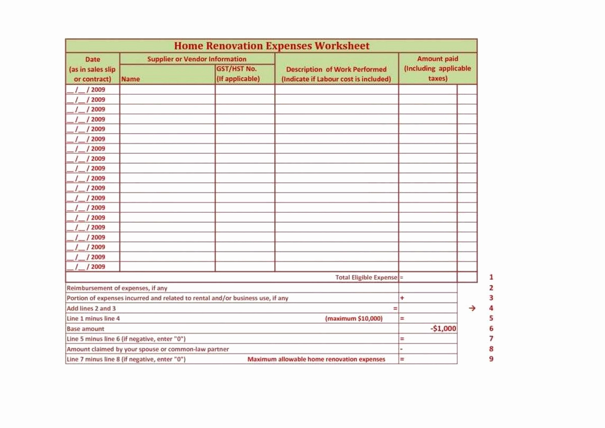 Zero Based Budget Template Beautiful Zero Based Bud Spreadsheet Dave Ramsey